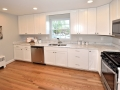 Ancell kitchen photo