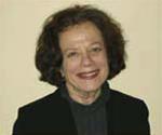 Emelia Beltran